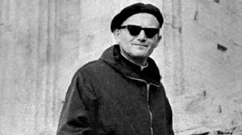 Post image for 21 Awesome Facts You Didn't Know About JP2