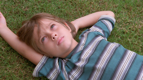 Post image for Boyhood & How I Might be Looking at Movie-going Backwards