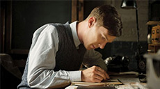 """Thumbnail image for The Power of """"The Imitation Game"""""""