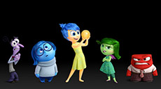"""Thumbnail image for """"Inside Out"""": Are You Feeling It?"""