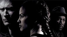 "Thumbnail image for ""This is Life or Death"": Million Dollar Baby"