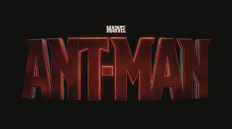 """Post image for """"Small Hero 2.0"""": Ant-Man Review"""