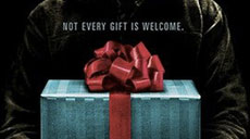 """Thumbnail image for """"A Thrilling Present"""": Review of The Gift"""