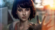 """Thumbnail image for """"What it Means to be a Friend"""": a review of Life is Strange"""