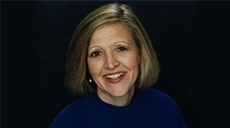 Thumbnail image for Producer Karen Covell: Missionary to the City of the Angels