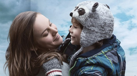 "Post image for Oscar Movie Review: ""Room"""