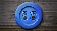 Thumbnail image for Blue Button Short Film