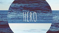 "Thumbnail image for ""Hero"" – The Power of Human Connection"